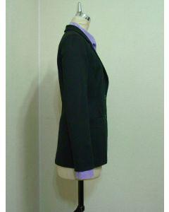 【グレーディングルール付き】テーラードジャケット型紙と作り方【ダウンロード版】data-jk-001-gr