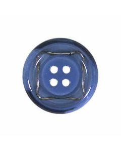 ポリエステルボタン