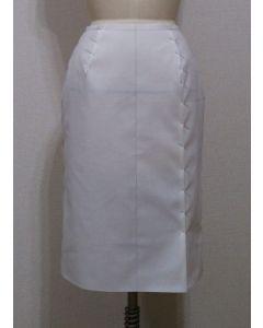 【グレーディングルール付き】前脇側スリット明きタイトスカート型紙と作り方【ダウンロード版】data-sk-008-gr