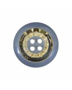 カゼイン樹脂ボタン