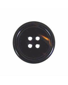 鼈甲(べっこう)ボタン