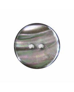 タマ貝ボタン