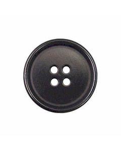 ナットボタン